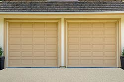 Exclusive Garage Door Service San Diego, CA 858-200-4969